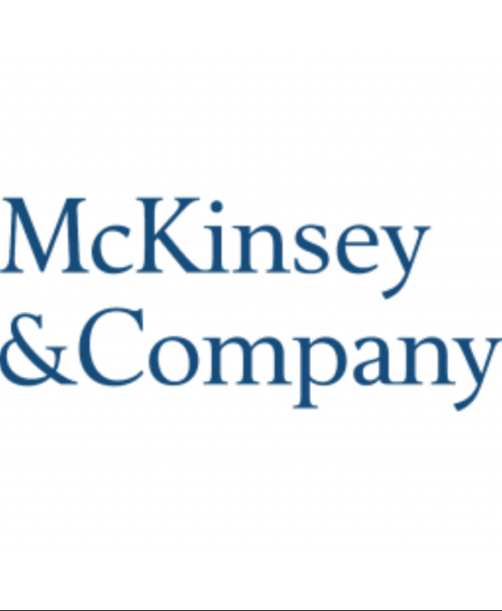 Corporate Event I – McKinsey