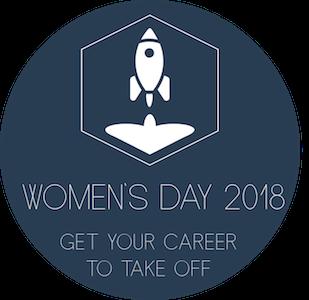 Universa Women's Day