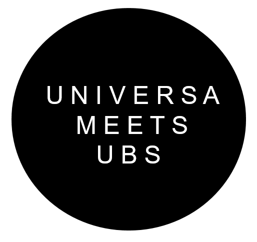 Rotation Dinner @ UBS